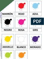 lecto-color-170210213713.pdf