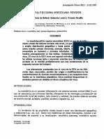 9277-9524-1-PB.pdf