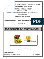 COURS-CM1-2014-2015