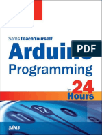 275394494-Arduino-Programming-in-24-Hours-Richard-Blum-softarchive-net-pdf.pdf