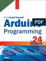 275394494-Arduino-Programming-in-24-Hours-Richard-Blum-softarchive-net-pdf.pdf