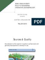 Lec5 Groundwater.pdf