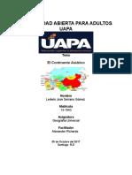 Tarea-v-Geografia-Universal asia led.doc