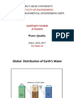 Lecture1- and 2 Water Quality & Population.pdf
