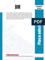 eeprom-board-manual-spa-v100.pdf