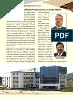 14 Article - Assam