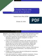 Ejercicios Practicos Entidad Relacion (1)