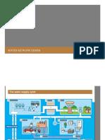 Lec7&8 Water Network-1.pdf