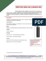 Cables 1.pdf