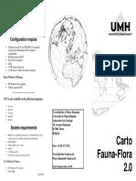 CFF2_Pamphletb.pdf