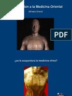 Introduccion_med_ori2012.pps