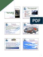 1MIC-U1-3 Precip.pdf
