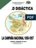 Batalla Santa Rosa.pdf