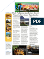 1st Issue of May 2010