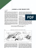 devonico en la apalaches y en nueva inglaerra.pdf