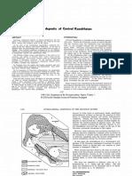 devonico en kzhastan.pdf