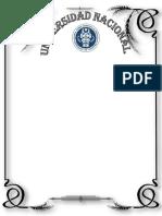 Evaluación en Ps. Clínica