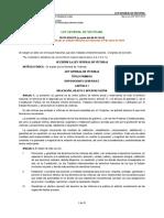 LEY GENERAL DE VÍCTIMAS.pdf