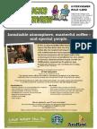 1309_starbucks_job_interview_role_play.doc