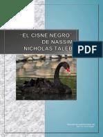 101351112-RESUMEN-DE-LOS-6-CAPITULOS-DEL-LIBRO-EL-CISNE-NEGRO-DE-NASSIM-NICHOLAS-TALEB.pdf