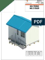 Manual Modulos Prefabricados Saer