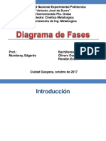 Diapositiva Lab Investigacion