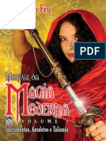 Eddie Van Feu - Manual da Magia Moderna - Volume 1.pdf
