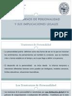 Trastornos de Personalidad e implicaciones Legales Generalidades.pptx