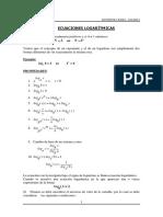 2015-0resolución de Logarítmicas