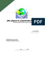 Informe Final Prcn 2009 PDF