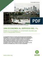 Bp210 Economy One Percent Tax Havens 180116 Es 0