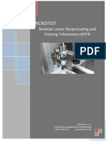 Brochure MTFR 2017 .pdf