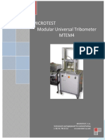 Brochure MTEM4 .pdf
