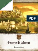 Concejo de Ladrones_GdJ_CdL_book.pdf