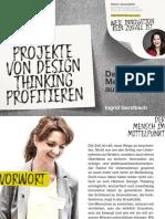 Design Thinking E Book