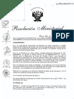 RM692-2006 Neurologia