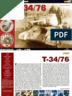 Topshots_28_T-34-76