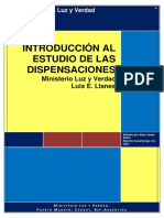 LV_Dispensaciones.pdf