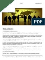 47823073-body-language.pdf
