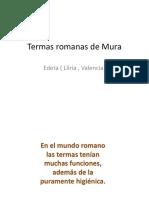Termas romanas de Mura.pdf