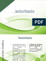 Texturizado01a