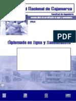 diplomado agua y saneamiento.pdf