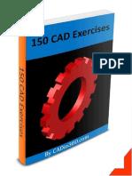 150cadexercises-161111083734.pdf