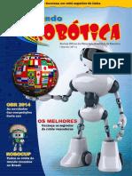 mundo-robotica-.pdf