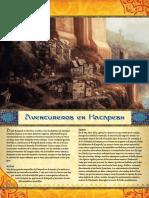 Pathfinder - Aventureros de Katapesh.pdf