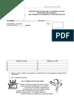 19-PRUEBA DE CONSONANTES 2 BASICO.doc