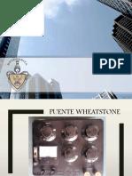 Puente Wheatstone.pptx