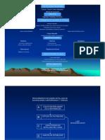 Presentación de diseño.pdf
