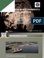 Construcciones Mineras(Final)