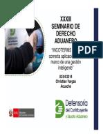 XXXIII_dcho_aduanero_2014.pdf